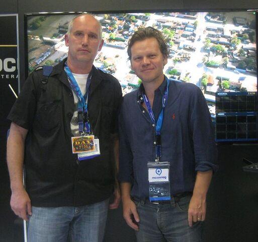 File:DAYSquad Gamescom2014 AoA 3.jpg