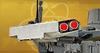 AoA Icon Igla Missiles