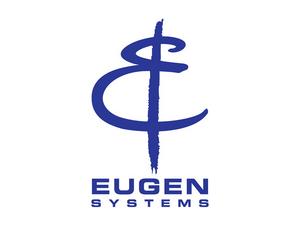 Logo Eugen Systems