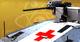AoA Icon Medical Namer