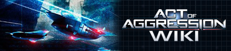 File:AoA Forum Sigpic Wiki 3.png