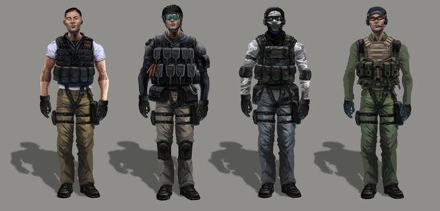 File:AoA Concept Characters 1.jpg