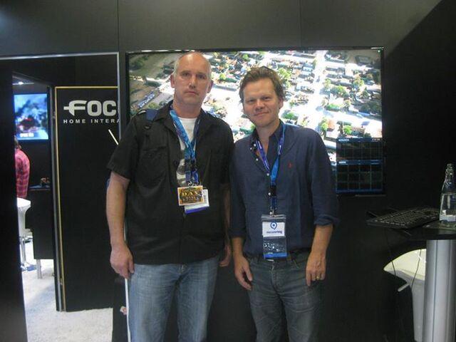 File:DAYSquad Gamescom2014 AoA 2.jpg