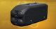 AoA Icon TRIGAT-LR Missiles