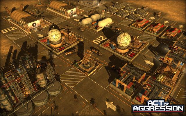 File:AoA Screenshot 06.jpg