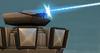 AoA Icon Skyguard
