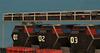AoA Icon Barracks CT