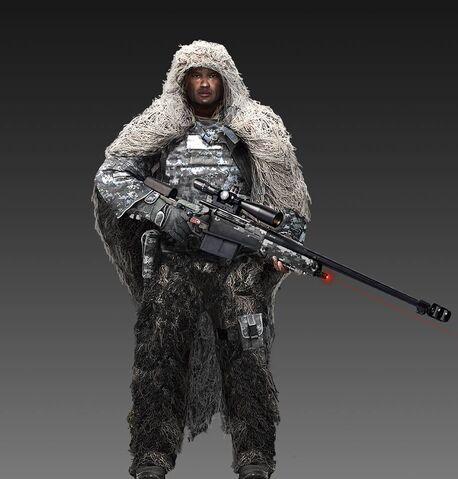 File:AoA Concept SAS Sniper.jpg