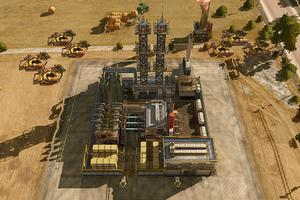 AoA Ingame Refinery Chimera