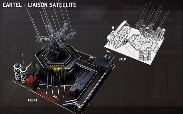 File:AoA Concept Liaison Satellite.jpg