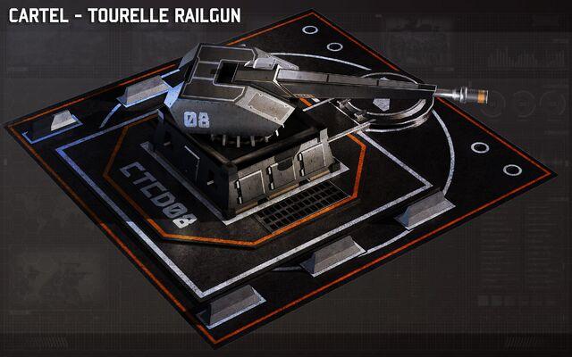 File:AoA Concept Railgun Turret.jpg