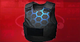 AoA Icon Nanofibers Jackets