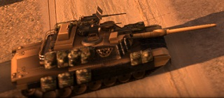 File:AOA Crop Screenshot Abrams.png