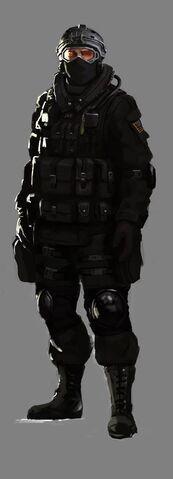 File:AoA Concept Delta Force.jpg