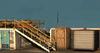 AoA Icon Barracks Chimera