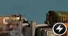 AoA Icon Outpost