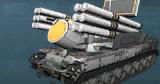 AoA Icon Pantsir 57E6-E