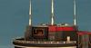 AoA Icon Accelerator