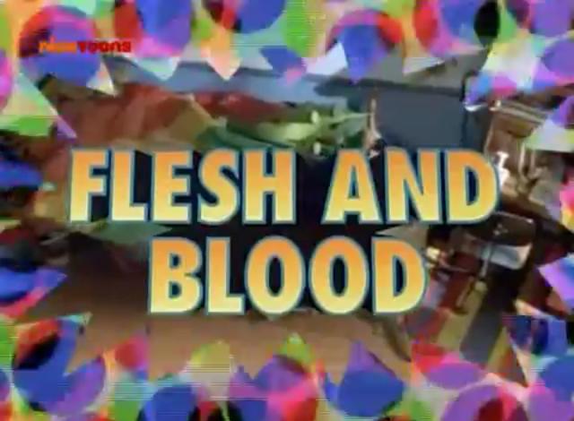 File:FleshAndBlood-TitleCard.png