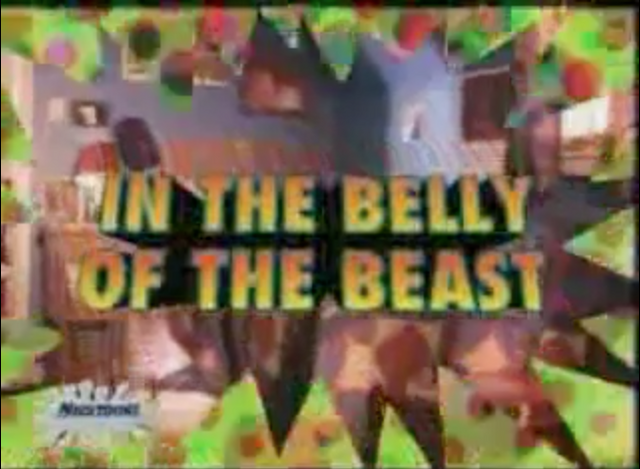 File:InTheBellyOfTheBeast-TitleCard.png