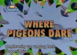 WherePigeonsDare-KablamTitleCard