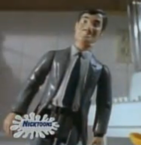 File:Hodge Podge as a normal man in a ''flaskback'' only.png