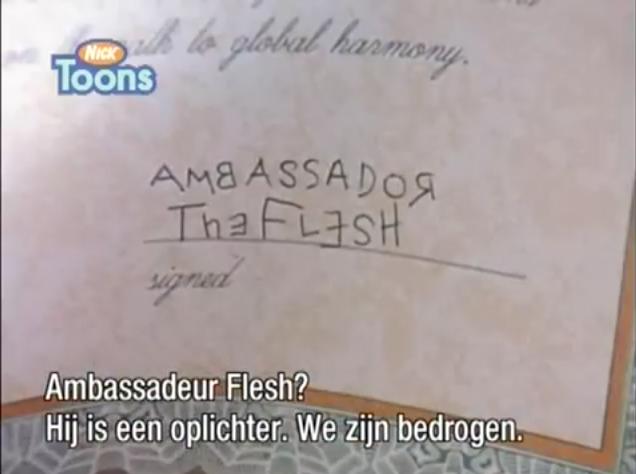 File:AmbassadorTheFleshsSignature.png