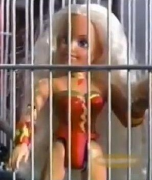 File:Thunder Girl In Jail.jpg