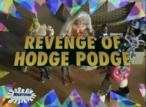 TheRevengeOfHodgePodge-TitleCard