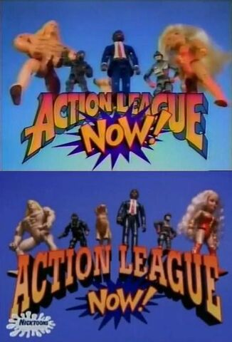 File:Action League Now.jpg