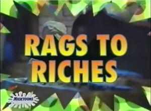 RagsToRiches-TitleCard