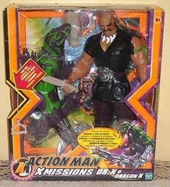 File:665729-action-man-dr-x-e-dragon-x.jpg