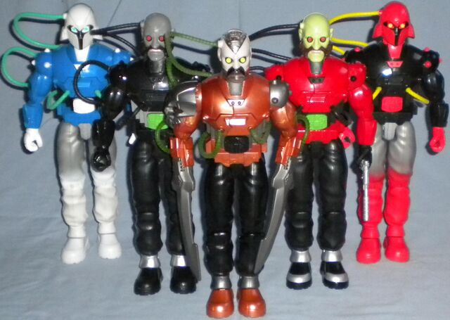 File:Xrobots.jpg