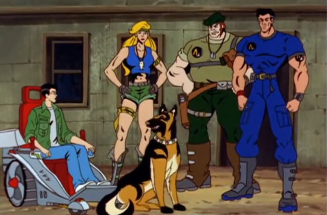 File:Action Force.png
