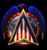 File:AoW Avatar 03.png