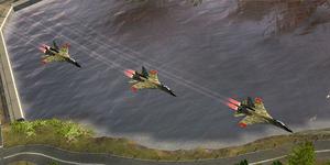 HT Ingame DeathWing Su-27