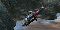 EC 725 Cougar