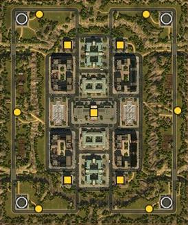 HT Map DestructionValley