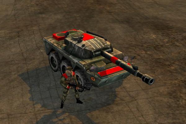 File:DA Ingame AMX-10RC.png