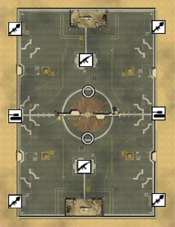 File:HT Map Soccer.png