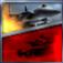 DA Portrait ADATS AWACS