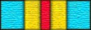 AoW Medal DefenseSuperior