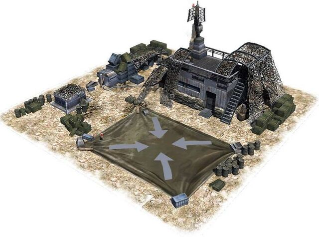 File:DA Preview Headquarters CST.jpg