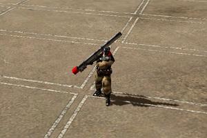 DA Ingame SA-7