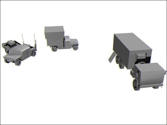 File:HT Mod AnacondriaRising Render EquipmentLZ 2.jpg