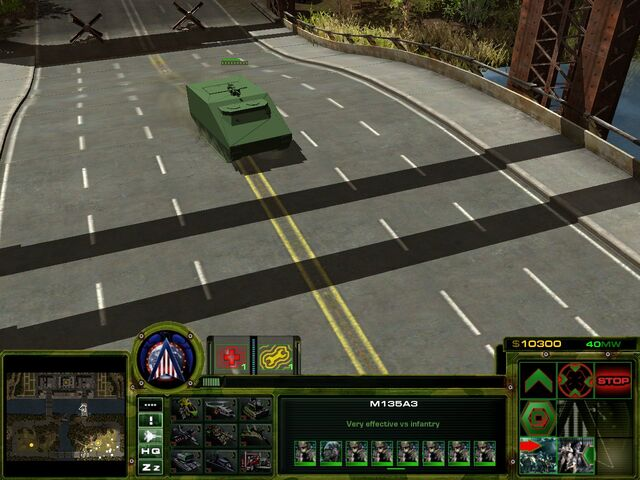 File:HT Mod AnacondriaRising Screenshot 3.jpg