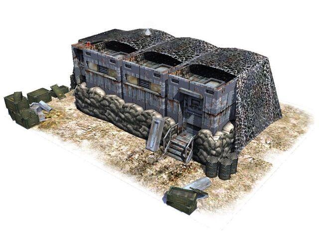 File:DA Preview Barracks CST.jpg