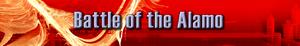HT Mod BattleoftheAlamo Banner