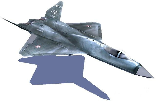 File:DA Preview YF-23.jpg