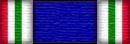 File:AoW Medal POW.png